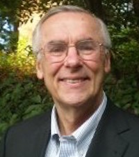 Gus Schumacher Sustainable Cape