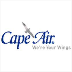 Cape Air Sustainable Cape
