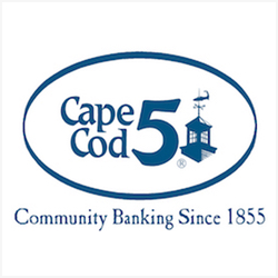 Cape Cod 5 Tile