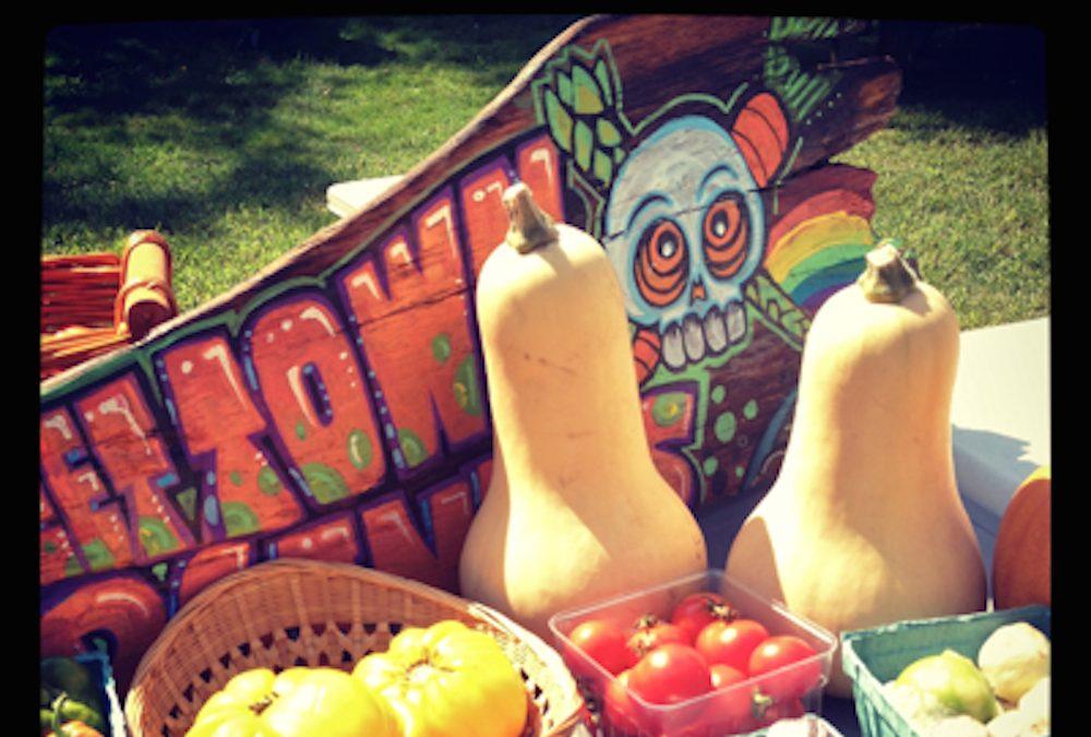 Animals & Veggies: Truro Agricultural Fair 2012STYLE CARROT