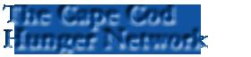 Cape Cod 5 Sustainable Cape
